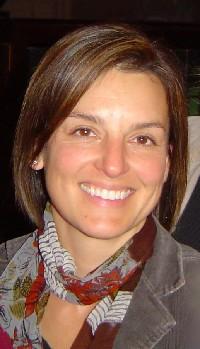 Tracy Davis