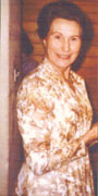 Jane Day