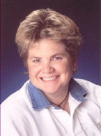 Deb Erickson