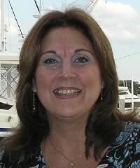 Deborah S. Jewett