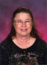 Dianne E. Kelley