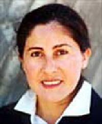 Nora  García