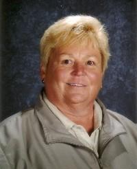 Christie J. Egemo