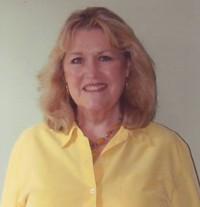 Marilyn Eilerts