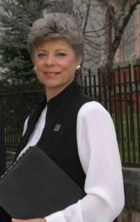 L. Charlotte Elich