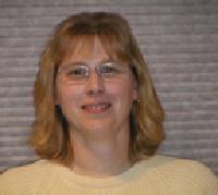 Elizabeth Ostrosky
