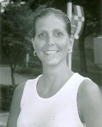 Kathryn Elkins