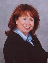 Estelle G. Zendejas