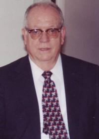 David Louis Evans