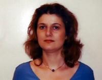 Jerina Gani