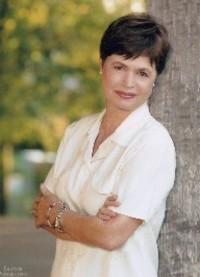 Frances Garner