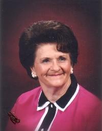 Wanda Colleen Hale