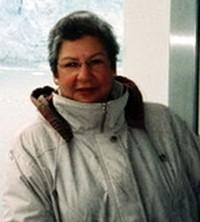 Rosana Halprine