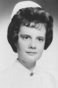 Carol Ann Hanna