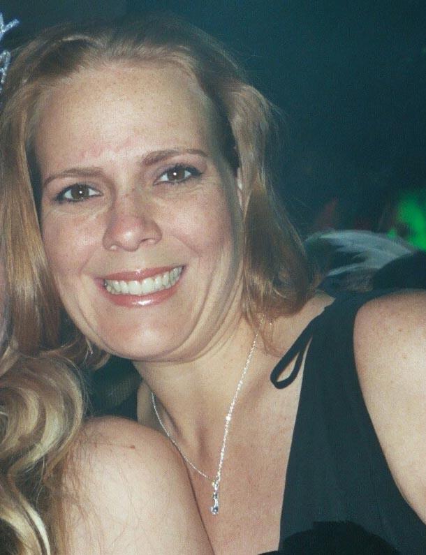 Janna Kay