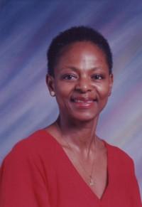 Brenda Jenkins