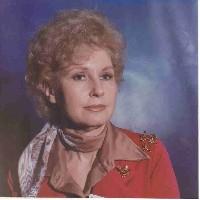 Joan Baldwin-Schechter