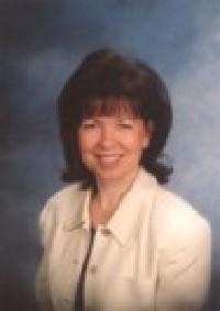 Judy Ainger