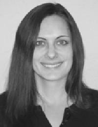 Karin L. Niemuth