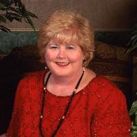 Kathleen Scharer