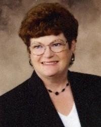 Joan Marie Kellner