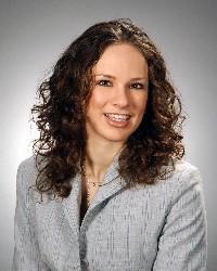 Kelly M. Papinchak