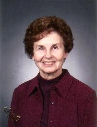 Louise L'Allier