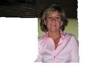 Lori A. Abosch