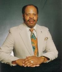 Lance E. Lancaster