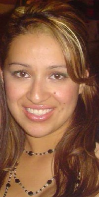 Liliana Cardenas-Soto