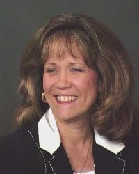 Marcia A. Rains