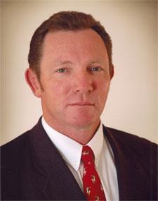 Marcus Harold Osborne