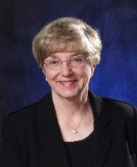 Marilyn  Ray