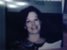 Mary Lou Kidder