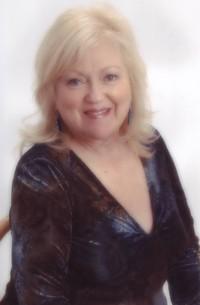 Diana Nackord
