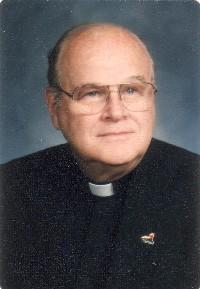 Daniel O'Leary
