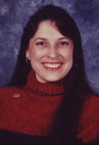 Laura Oliver