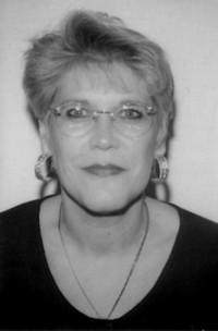 Deborah Jane Pacana