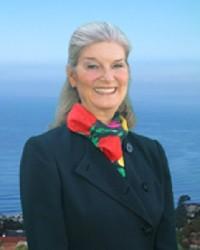 Pamela Newmark Reed