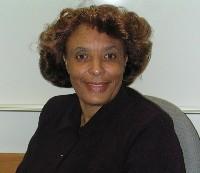 Pauline Kerr