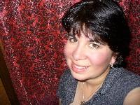 Teresa M. Feliciano