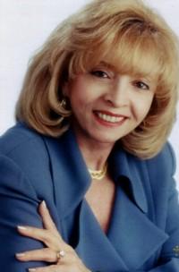 Loretta Raimone