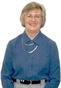 Agnes Rash