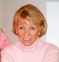 Annelie Rathke