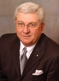 Richard L. Ferrarelli