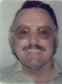 Roger Oliver