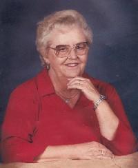 Rosemary Elaine Rathbun
