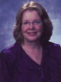 Sharon Schmitz