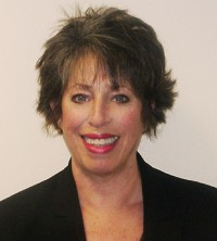 Susan Glass Harris