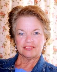 Susan D. Kannard